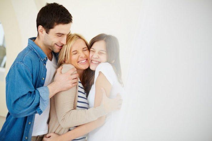 No permita el pecado en su vida familiar
