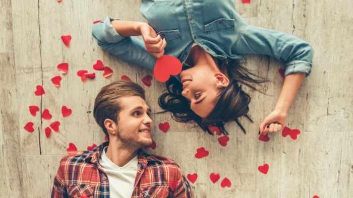 honrar el noviazgo